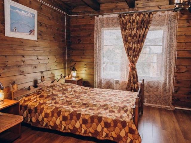 Отдых на Байкале - Гостевые дома