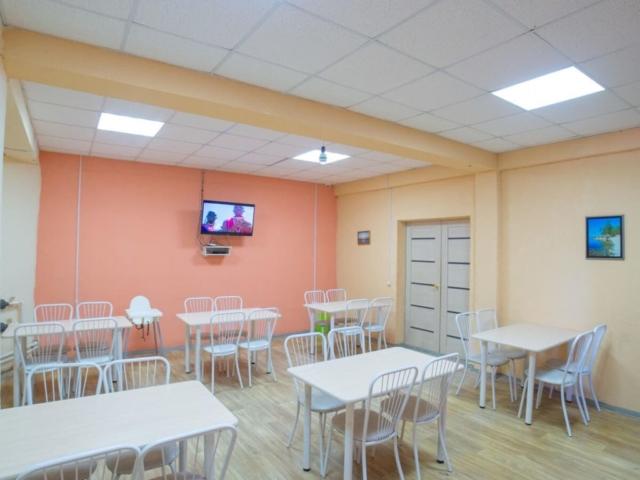 Гостевой дом на Байкале - Туры в Бурятию и на Байкал